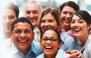 Planos Individuais e Familiares