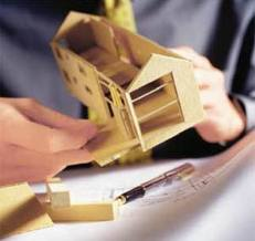 Elaboração das esquemas e, mecanismos de investimento