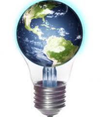 Projetos de Eficiência Energética