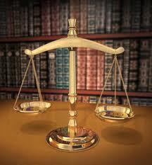 Serviços de consultas jurídicas