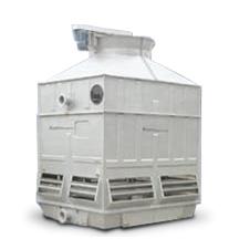 Instalação de ar condicionado para supermercados
