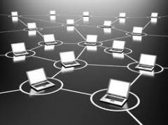 Produto VPN/MPLS TELEBRAS