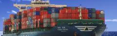 Procedimentos Aduaneiros de Exportação e Importação