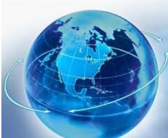 Serviços de consultores sobre comércio internacional