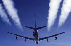 Agências de transporte aéreo