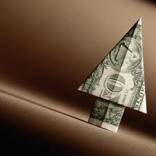 Consultores para as despesas de capital e investimentos