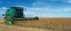 Agricultura Responsável