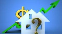 Análise e acompanhamento de projectos de investimento
