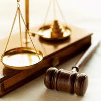 Proteção judicial do credor