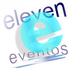 Eleven Eventos