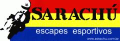 Sarachu Escapamentos Esportivos