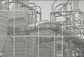 A EDROGER Montagens Industriais