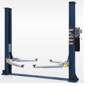 Fabricação manutenção e reforma de elevadores e plataformas