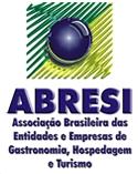 Organização e realização das feiras, incluindo internacionais