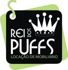 Aluguéis de Puffs