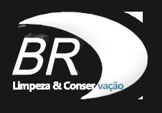 BR Limpeza