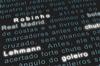 Projetos em Text Mining