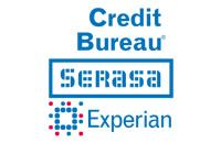 Credit Serviço