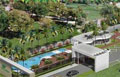Villa Jardim Condomínio Club