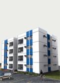 Residencial Forte do Arraial