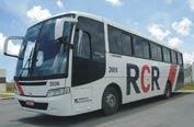 Ônibus EL Buss 340T, Busscar