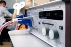 Estimulação Magnética Transcraniana por