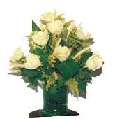 Entregas de Arranjo 20 Rosas