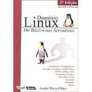 Linux Básico e Avançado