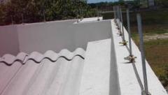 Аterramento elétrico,instalações de protetores