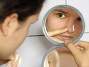 Tratamento de Acne, Celulite, Gordura Localizada,