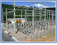 A análise dos projectos de reconstrução de usinas