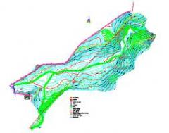 Cartografia digital