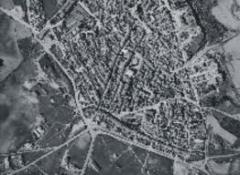 Cartografia