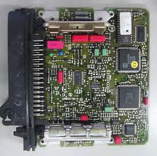 O diagnóstico de sistemas eletrônicos em veículos