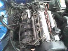 Reparação de veículos elétricos