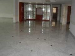 Reparação de casas, apartamentos, escritórios