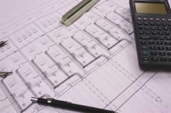 Documentação de projeto e estimativa de custo no