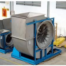 Montagem de condicionadores de ar