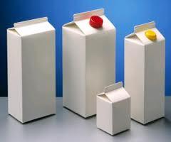 Processamento e reciclagem de embalagens