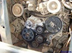 Manutenção e reparação de tractores agrícolas