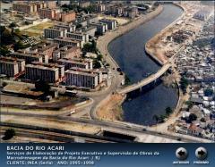 Projetos de Arquitetura, Urbanismo e Civil em