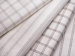 Lavagem a seco cortinas