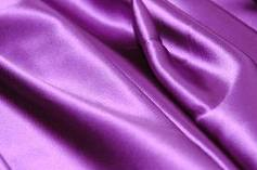 Lavagem a seco de produtos têxteis
