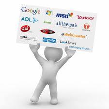 A publicidade na internet