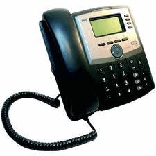 Serviço de internet telefonia IP