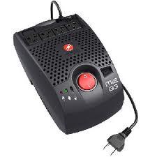 Proteger equipamentos eletricos domesticos