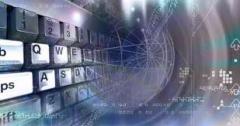 Serviços de desenvolvimento de software