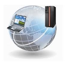 Acesso à internet para empresas