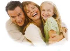 Ortodontia em crianças