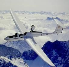 Cursos Piloto Comercial de Aviao